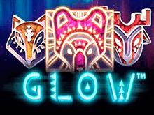 Автомат Glow