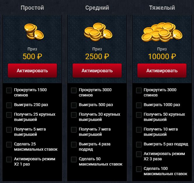 игровые автоматы играть на реальные деньги рубли